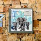 Freundebuch_Elefant